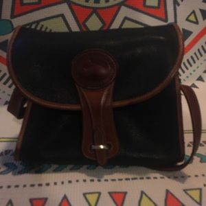 Dooney&Burke purse